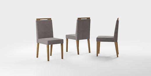 Cadeira_Alana_Ipê-Vanilla_FI_ok_copy.jpg