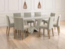 Mesa_Monaco_2200_Off_+_Cadeira_Belisa_Ip
