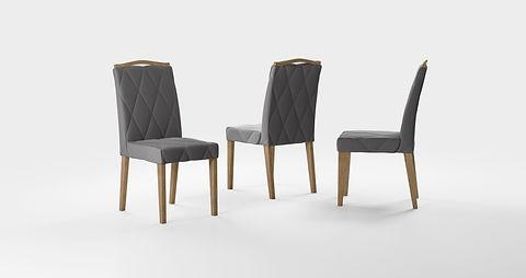 Cadeira_Bella_Ipê-Gris_Bordado_FI_ok_cop
