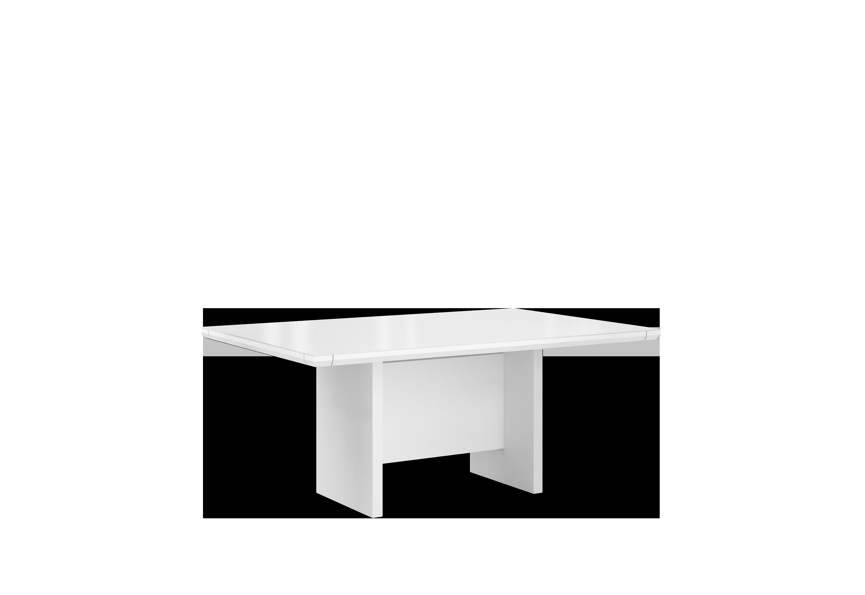 Mesa Belle Branca