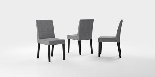 Cadeira Belisa_Preto-Cinza Mist_FI_ok co