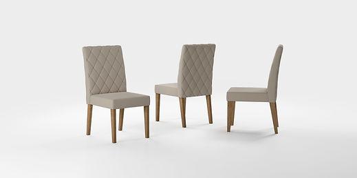 Cadeira_Dara_Ipê-Bege_Real_Bordado_FI_ok