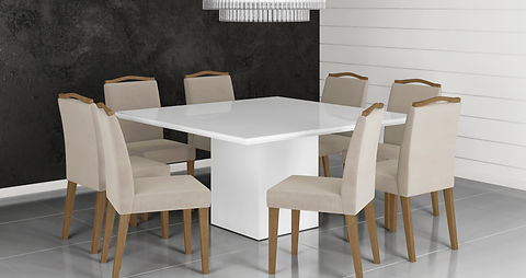 Mesa_Adelle_Branco_+_Cadeira_Bella_Ipê-B