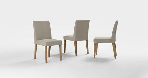 Cadeira_Belisa_Ipê-Cromo_FI_ok_copy.jpg