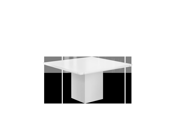 Mesa Adelle Branca