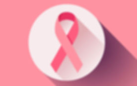 breast-cancer-support-products-dispensar