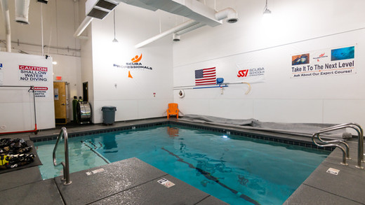 Pool 01.jpg