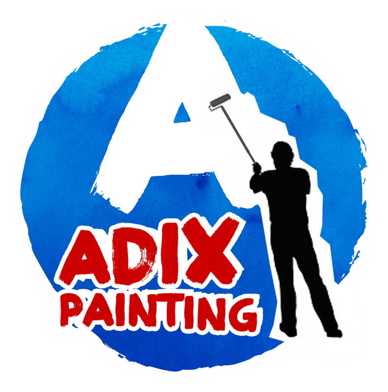 adix-logo.png