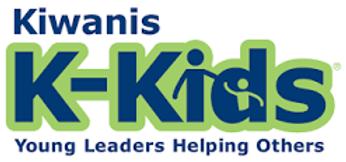 K-Kids.png