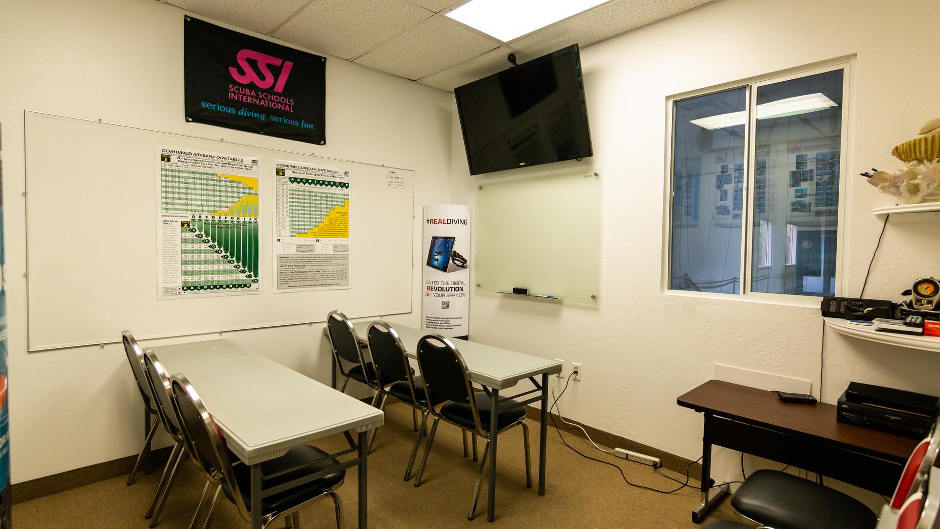 Second Classroom.jpg