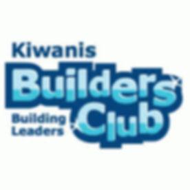 Builders Club.jpeg