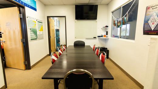 Main Classroom 03.jpg