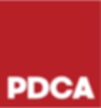 PDCA.png