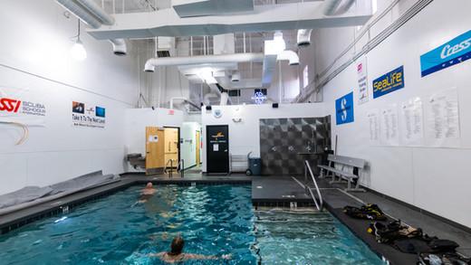 Pool 02.jpg
