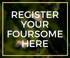 Register Your Foursome Here.jpeg