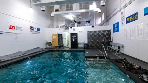 Pool 03.jpg