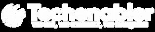 logo_techenabler_white.png