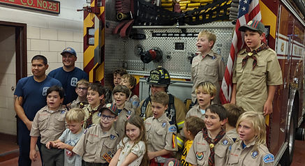 Cubscouts_4.jpg