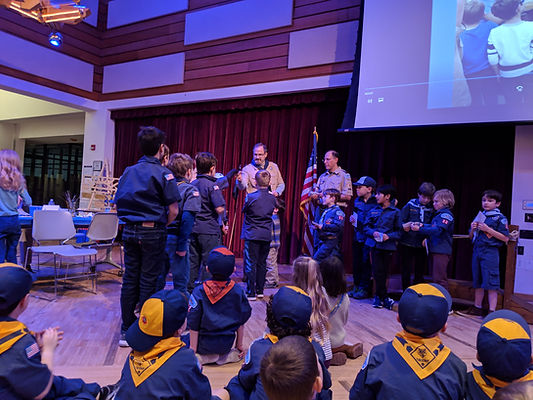 Cubscouts_6.jpg