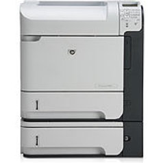 HP Laserjet P4015TN Network/Tray B/W Printer
