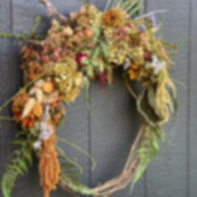 Dried Floral Wreath.jpg