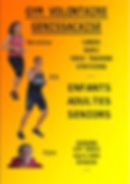 gym_2019-2020.jpg