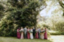 Wisteria Wedding 4.jpg