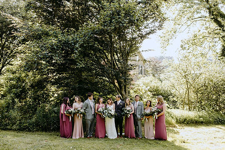 Wisteria Wedding 4.jpg