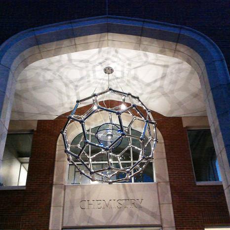 Fullerene Fullerene additional image.jpg