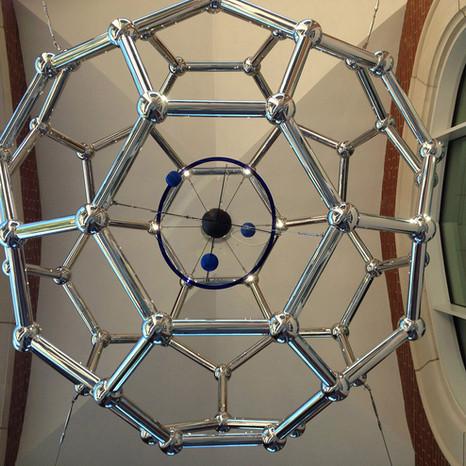 Fullerene additional image on 3.jpg