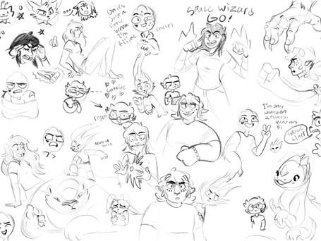 Doodles4.jpg