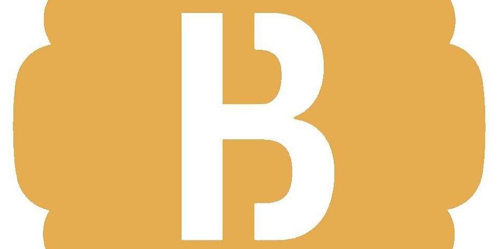 Botanique - Brussels (B)