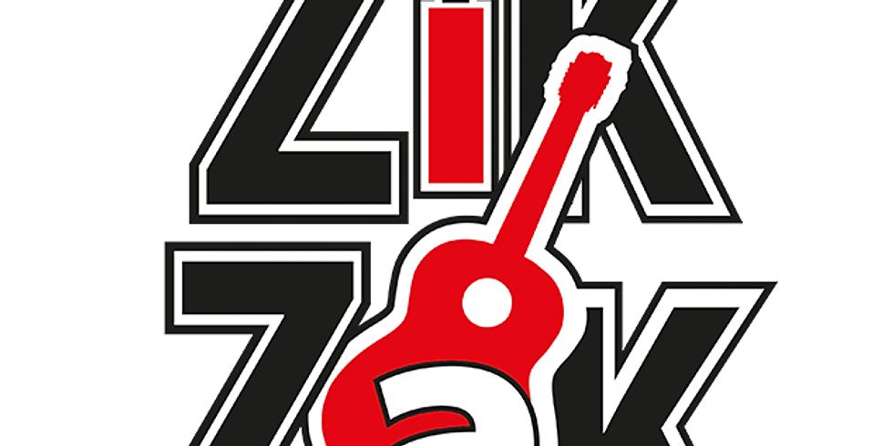 Zik-Zak - Ittre (B)