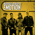Boogie Beasts - Emotion artwork low res.