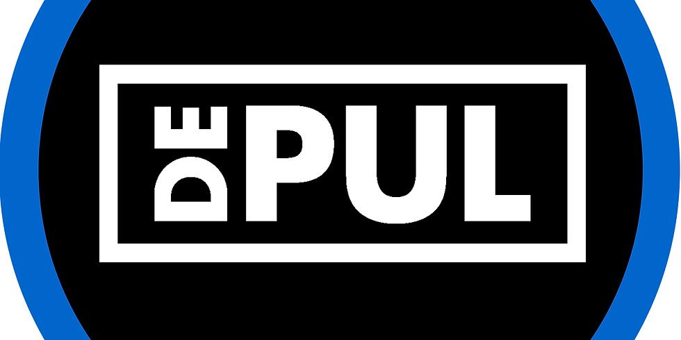 De Pul - Uden (NL)