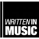 written inmusic.png