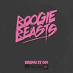 Boogie Beasts Bring It On.jpg