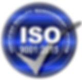 ISO New.jpg
