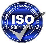 ISO New 2.jpg