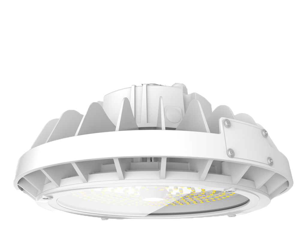 E-Star-LED-high-bay-light