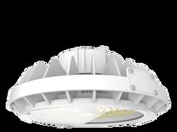 E-Star-LED-high-bay-light