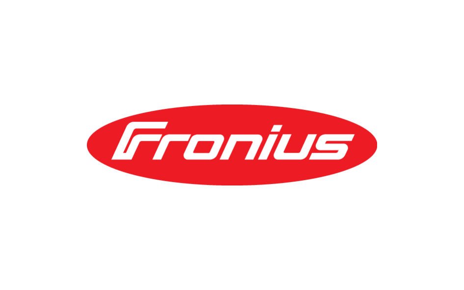 Fronius Logo small copy