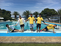 2018_pool-staff2.JPG