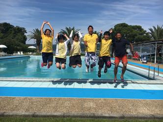 2018_pool-staff1.JPG