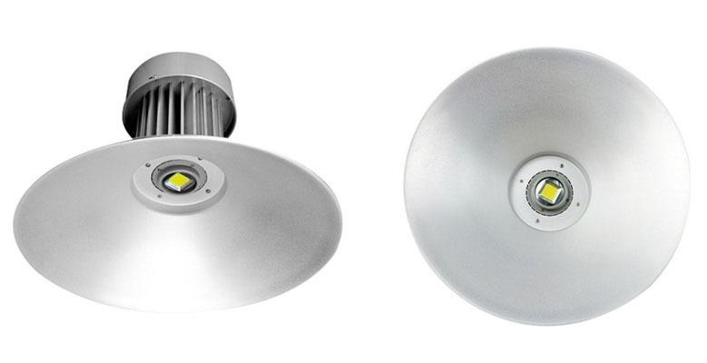 led-high-bay-led-high-bay-lighting-sj1-2_edited