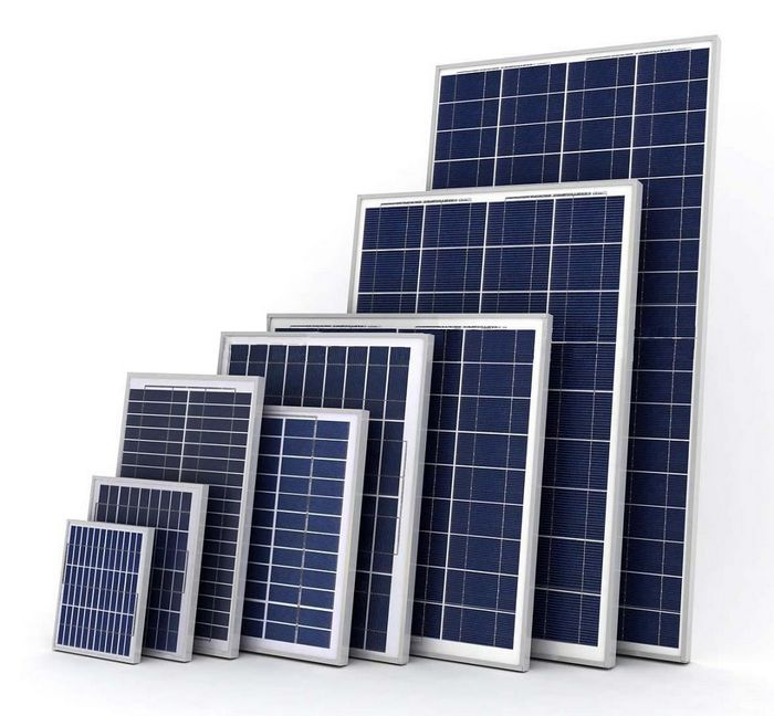 solar-panel-products-livarno-lux-led-TUV
