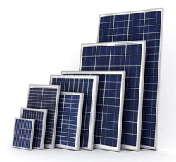 solar-panel-products-livarno-lux-led-TUV