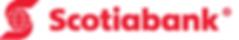 logo-scotiabank-lrg.png