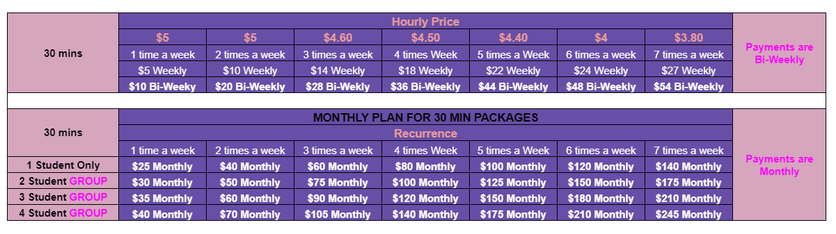 Price Chart.png