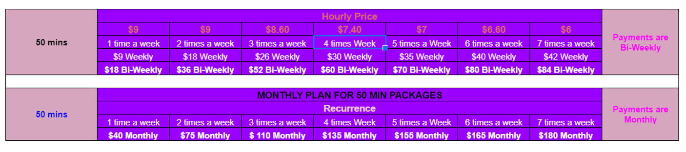 Price Chart 1.png